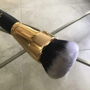Belle Beauty Luxe Foundation Brush